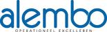 Alembo Logo