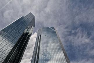 Klantmutaties voor internationale bank