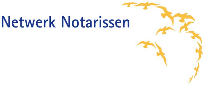 Netwerk Notarissen