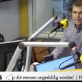 BNR Business Boost en Alembo
