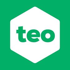 Alembo partnership met teo