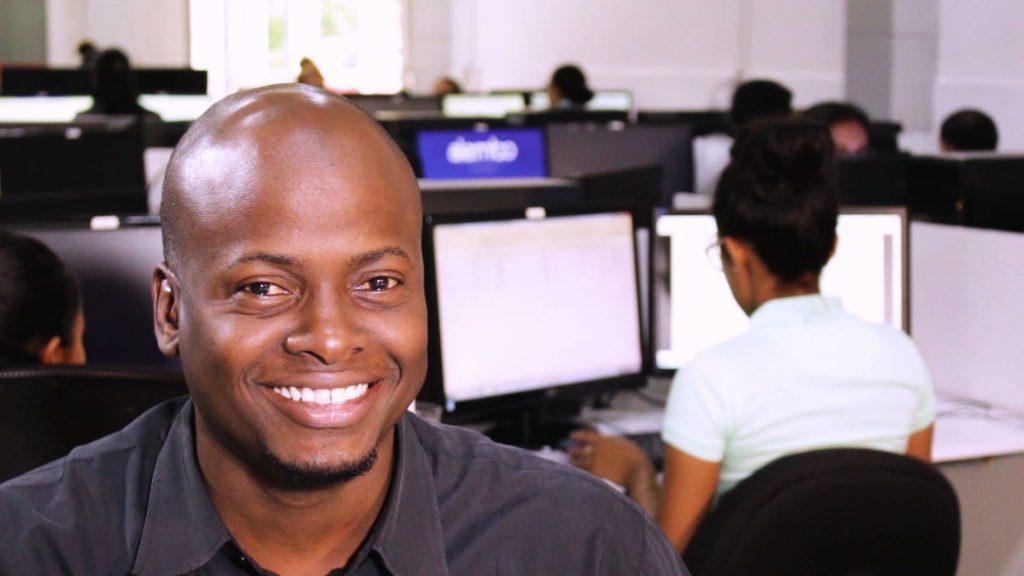 Waarom outsourcen naar Suriname?
