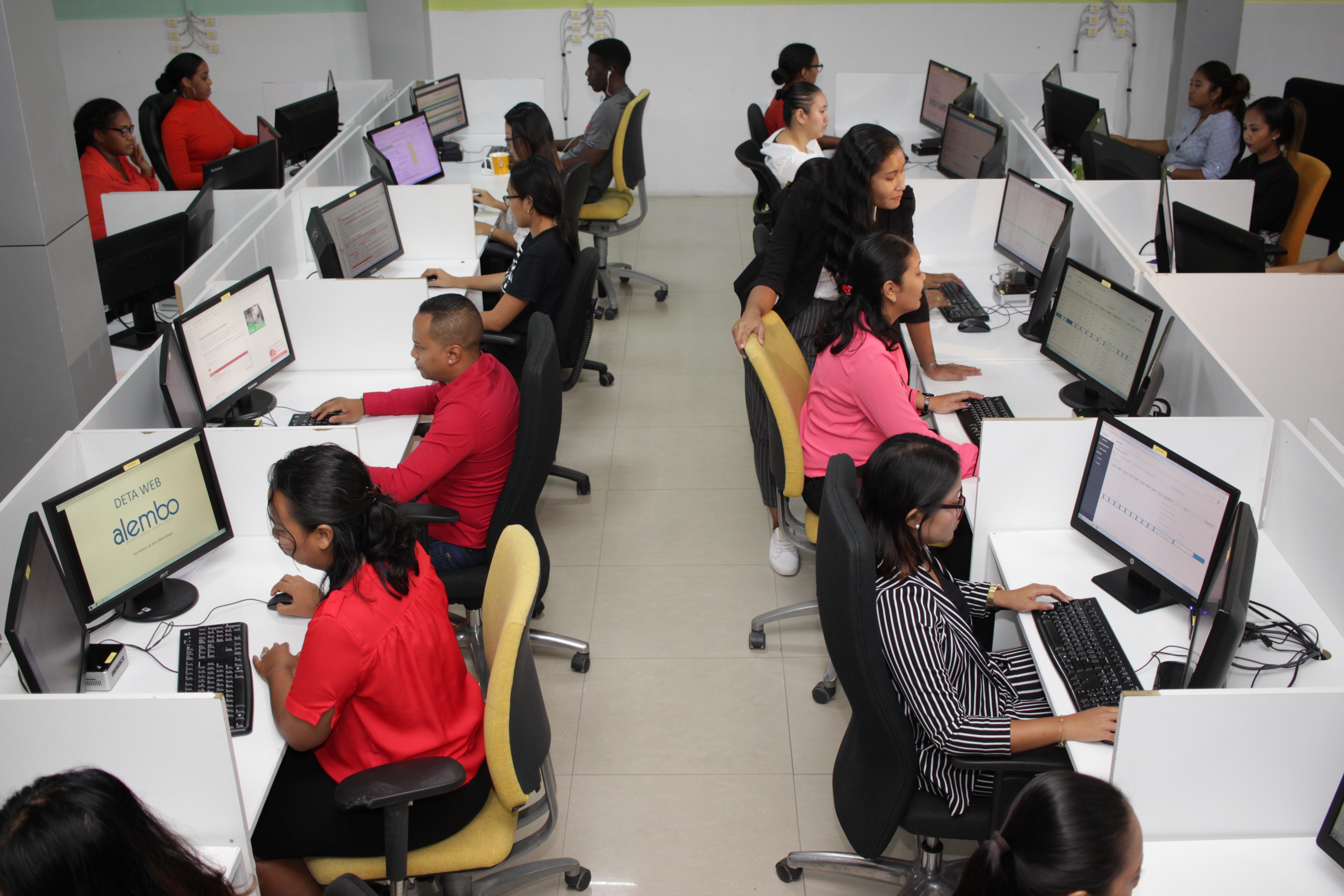 Callcenter uitbesteden buitenland, waarop letten