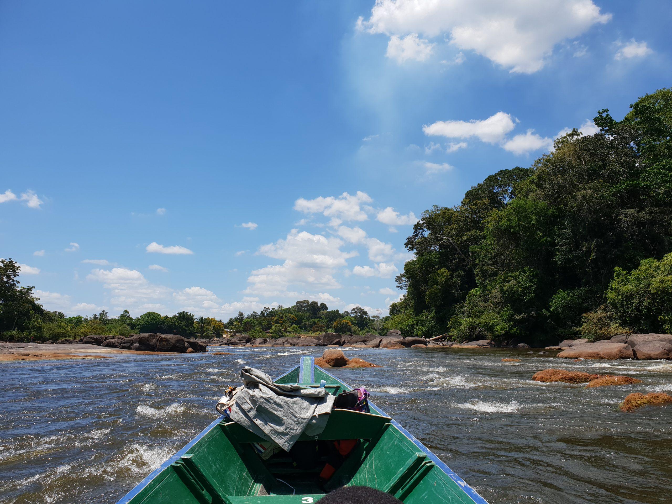 Callcenter uitbesteden naar Suriname, wat zijn de verschillen?