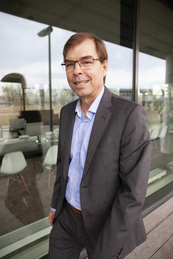 Frank Veldhuizen