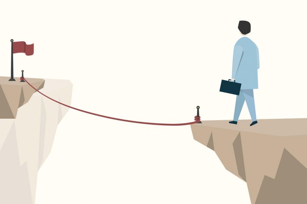 Risicobeheersing verzekeraars en outsourcing