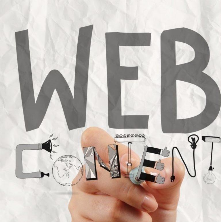 6 tips om goede product content te maken en conversie te verhogen