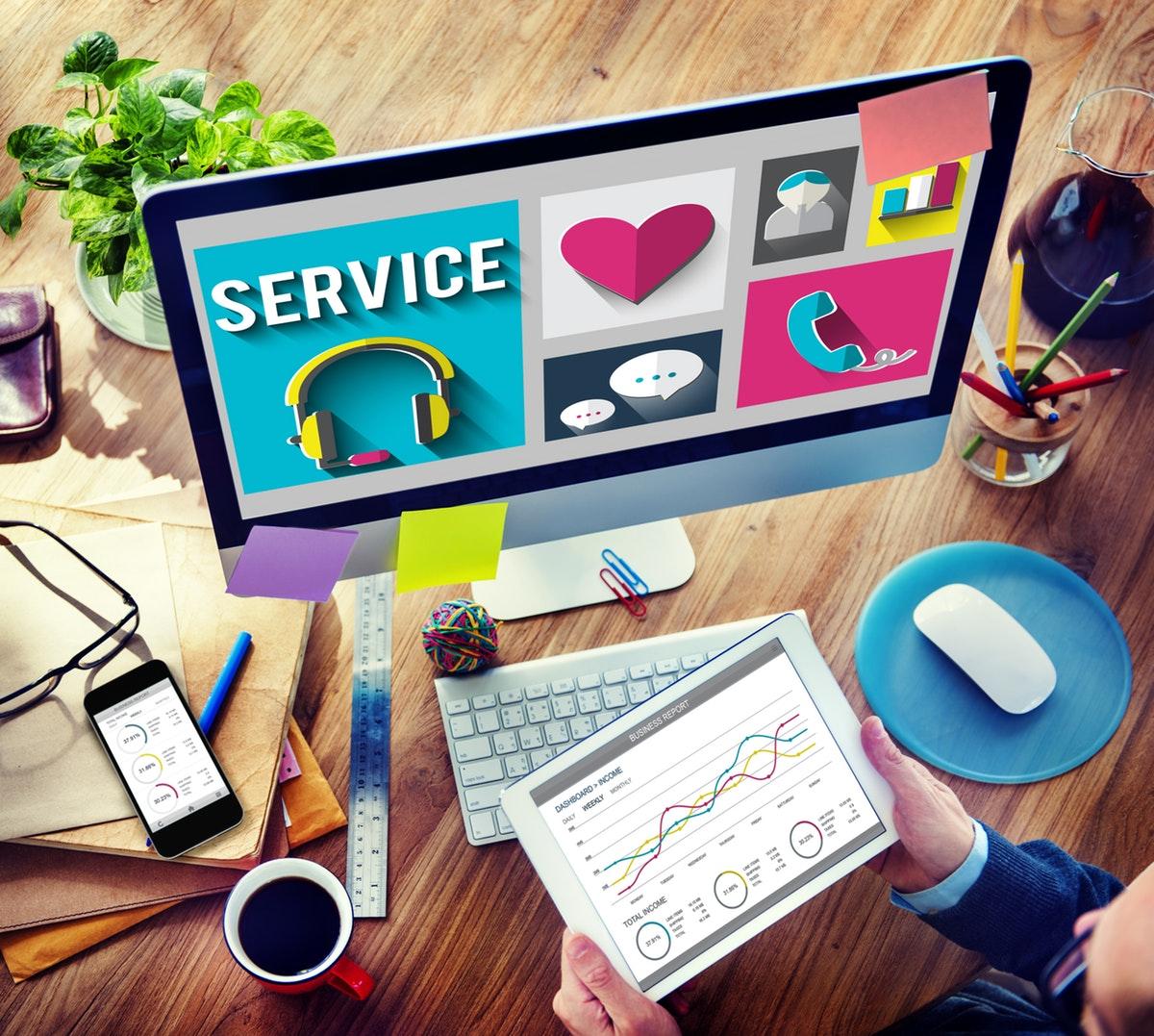 Tips van onze Virtuele Assistentes