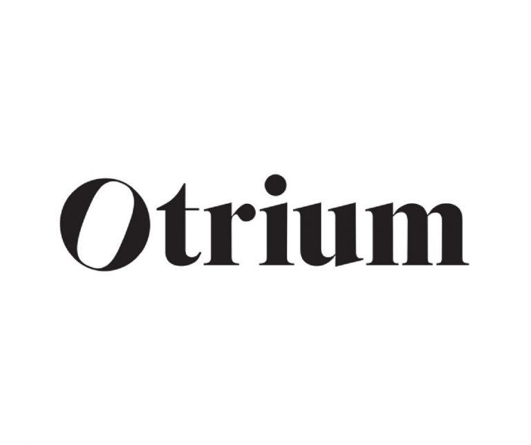 otrium besteeedt klantenservice uit aan alembo