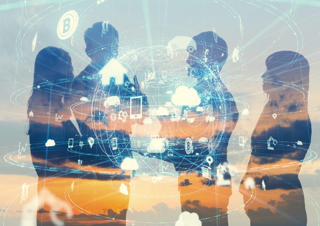 Hoe robuust is de Alembo ICT