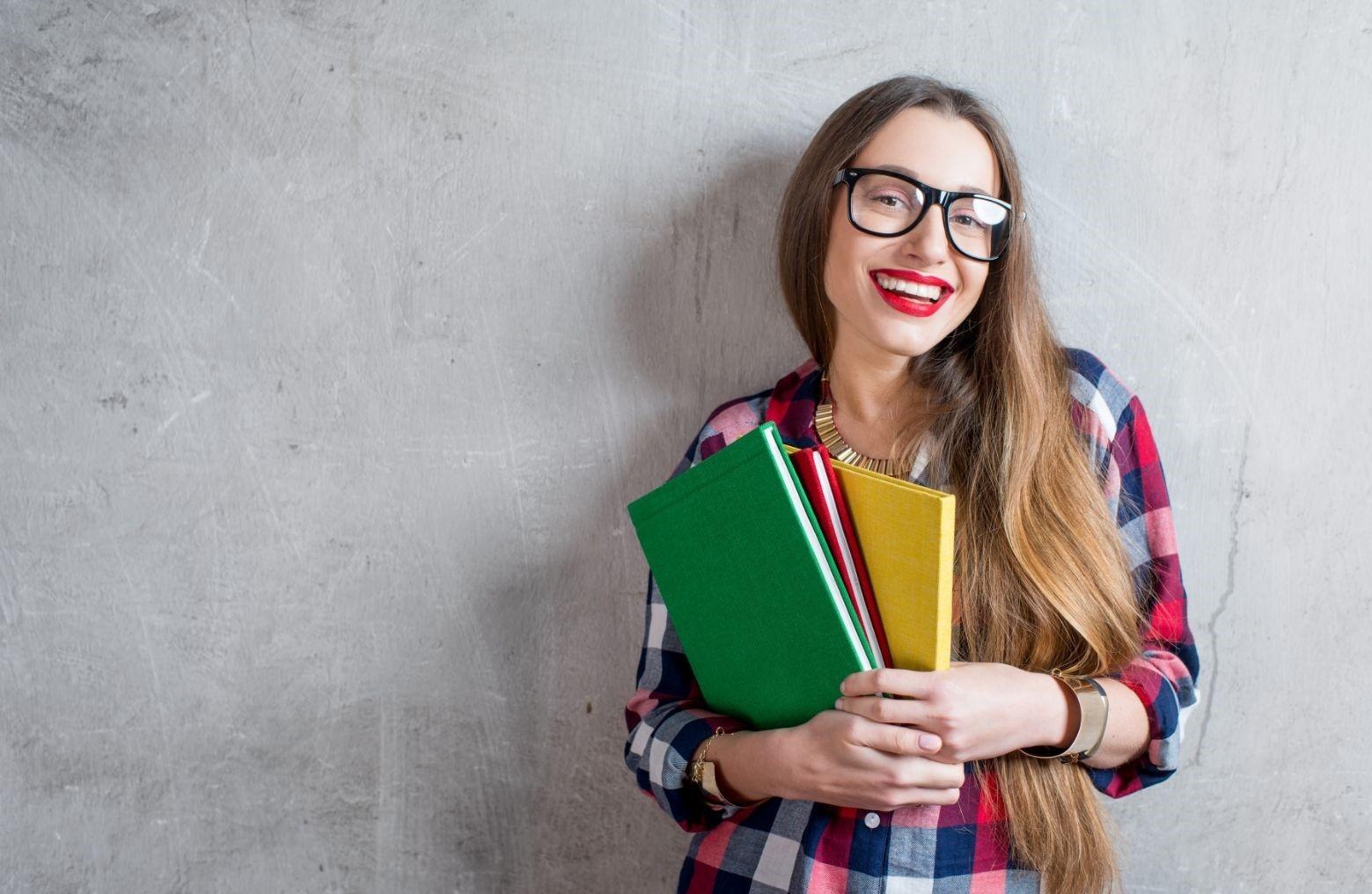 Een student inhuren voor administratie, klantenservice, data-entry of webteksten?