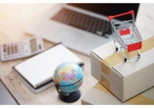 Producten aanmaken bol.com en CMS voor Nancy HomeStore